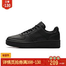 板鞋男鞋春季新款潮流休闲鞋运动鞋时尚潮鞋小白鞋男白板鞋