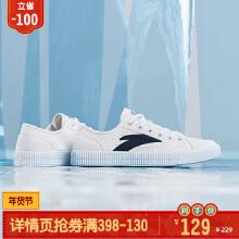 帆布鞋男鞋秋冬季
