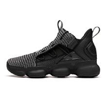 御空篮球鞋2019年春季新款高帮绑带缓震篮球鞋运动鞋男战靴