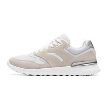 男跑鞋冬季新款休闲鞋潮流时尚复古鞋运动男鞋跑步鞋男
