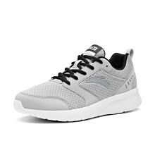 男鞋跑鞋2019春夏季