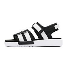 安踏女子2019新款夏季沙滩凉鞋