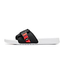 安踏男子2019新款夏季拖鞋沙滩拖鞋