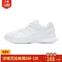 男鞋男跑鞋运动鞋2019秋冬款
