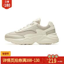 男鞋休闲鞋2019秋冬季