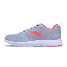 跑鞋女鞋季新款网面减震轻便耐磨旅游跑步鞋休闲运动鞋女