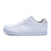 女鞋板鞋新款女子休闲时尚潮滑板鞋耐磨防滑休闲运动鞋女