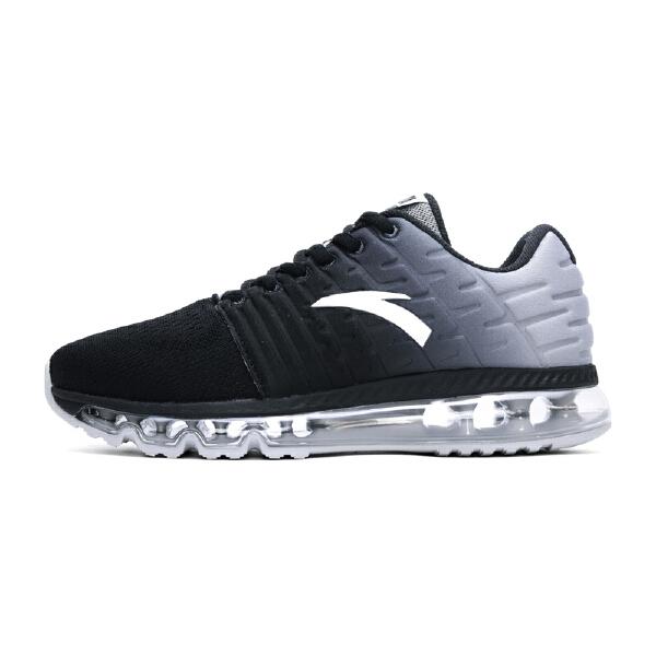 安踏 跑步系列 女子气悬科技跑鞋-92715501