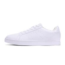 板鞋女鞋小白鞋新款低帮学生休闲鞋运动鞋白色时尚运动板鞋女