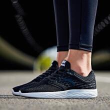 女鞋跑步鞋秋冬新款轻便减震百搭休闲鞋跑鞋女子运动鞋