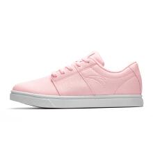 女鞋小白鞋新款慢跑透气低帮平底学生休闲女子运动鞋白色板鞋