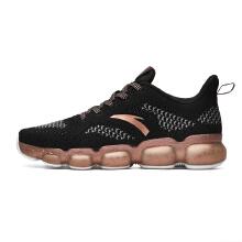 女子新款高弹缓震跑步鞋运动鞋健跑缓震休闲跑鞋女
