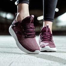 女鞋跑步鞋秋季新款潮流女运动鞋跑鞋舒适健走鞋慢跑鞋