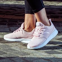 女鞋运动鞋女2019春季新款新款休闲鞋跑步鞋女