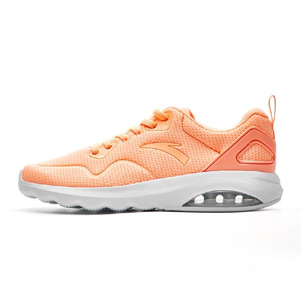安踏 生活系列 女子休闲鞋-92818812
