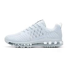 女子跑鞋92825503
