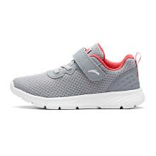 女子跑鞋92825596