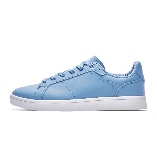 安踏 生活系列 女子板鞋-92828001