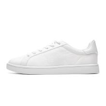 女子板鞋92828003