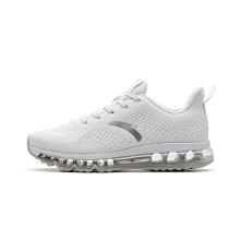 女鞋跑步鞋2019春季新款全掌气垫女跑鞋休闲鞋女子缓震运动鞋
