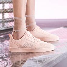 女鞋板鞋2019春夏季