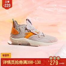 女鞋女跑鞋运动鞋2019新款秋冬款