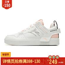 女子板鞋2019秋冬款