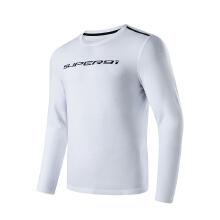 卫衣男装新款休闲运动学生跑步长袖T恤套头套头衫