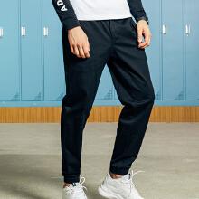 男子时尚休闲长裤
