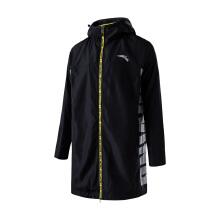 exciTING设计师款男装春秋新款运动风衣休闲运动外套
