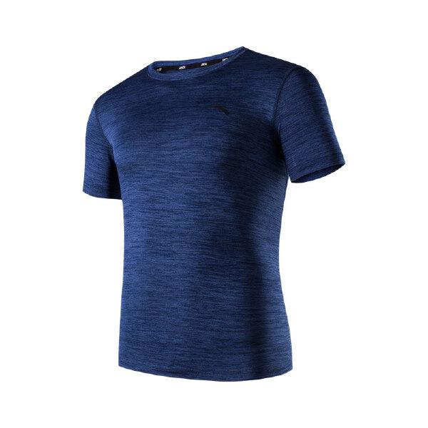 短袖针织衫-95827150
