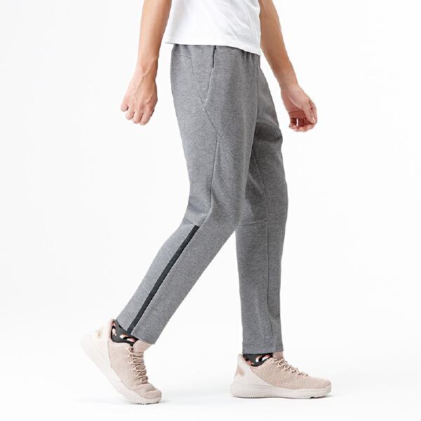 安踏 综训系列 男子长裤-95837741