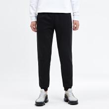 男子针织长裤95838757