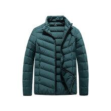羽绒服男冬季新款保暖加厚羽绒外套