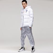 男羽绒服冬季新款外套加厚保暖上衣