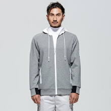 【设计师】2019新款潮流卫衣外套男装ANTAXRICOLEE联名款