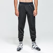 【设计师联名款】运动长裤男ANTAXRICOLEE梭织裤子