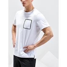 男子短信针织衫T恤95927122