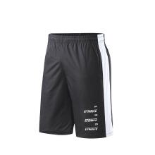 周翔宇男装短裤2019春夏季
