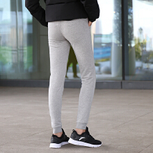 针织运动∮长裤