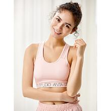 运动背心女子专业塑型运动内衣背心bra女装背心春夏季