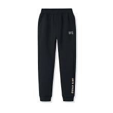 运动裤女2019春夏新款时尚修身运动长裤跑步裤学生运动裤
