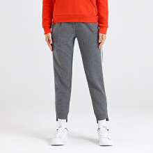 女裤2019春季新款健身裤修身小脚裤显瘦