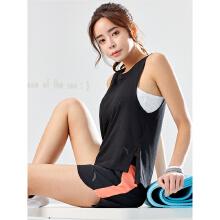 3M科技-女子运动女装背心春夏季
