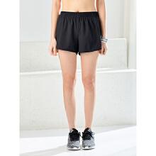 女装短裤春夏季