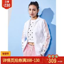 女装针织套2019秋冬季