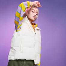 女装马夹2019秋冬季