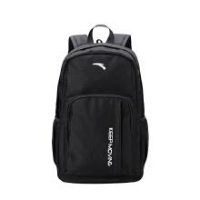 背包新款男女黑色双肩背包学生书包电脑包运动旅行包潮
