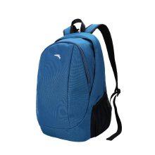 背包新款男女通用黑色双肩背包学生潮书包电脑包旅行包