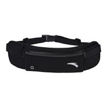 运动腰包新款运动训练休闲便携式腰包零钱包跑步腰包